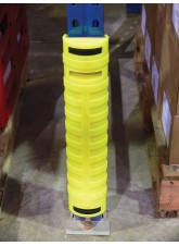 Pallet Racking Protector